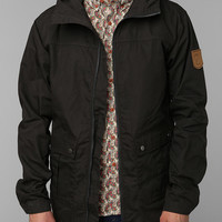 Urban Outfitters - Fjallraven Fjell Jacket