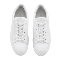 Tennis Shoes by A.P.C. STORE