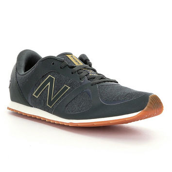 New Balance Q315 Lifestyle Shoes | Dillards