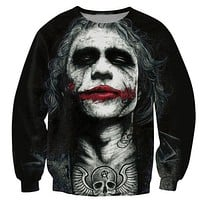 The Joker Sweatshirt