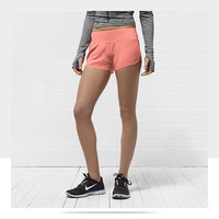 """Check it out. I found this Nike 2"""" Rival Stretch Woven Women's Running Shorts at Nike online."""