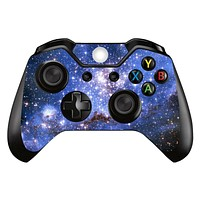 Controller Protector - Starry Sky Skin - Xbox One