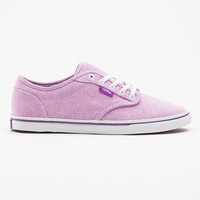 Textile Atwood Low, Women