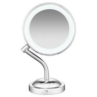 Conair® LED Lighted Mirror