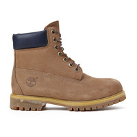 """Timberland Premium 6"""" Lace Up Boot"""