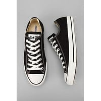 """Bunchsun """"Converse"""" Fashion Canvas Flats Sneakers Sport Shoes"""