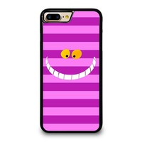 CHESHIRE CAT ALICE IN WONDERLAND Disney iPhone 7 Plus Case Cover