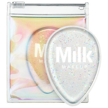 Dab + Blend Applicator - MILK MAKEUP | Sephora