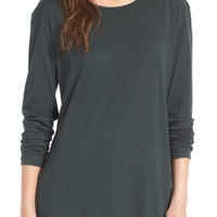 BP. Side Slit Tee | Nordstrom