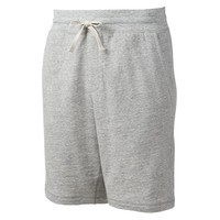 SONOMA life + style French Terry Shorts