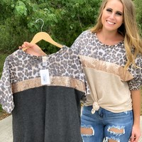 Nala Top (other colors)