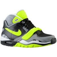 Nike Air Trainer SC II - Men's at Champs Sports