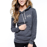 Glamour Kills - In Your Dreams Pullover