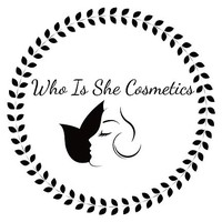 who-is-she-cosmetics