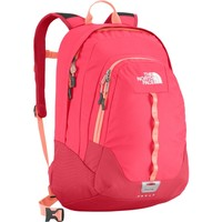 The North Face Women's Vault Backpack - Dick's Sporting Goods