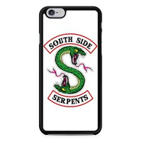 Riverdale South Side Serpents 1 iPhone 6 / 6S Case