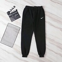 Nike Unisex Lover's Fashion Casual Trousers Pants Sweatpants