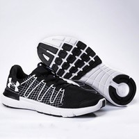 Under Armour Fashion Casual Sneakers Sport Shoes-4