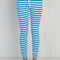The Thrill of the Chill Lounge Pants