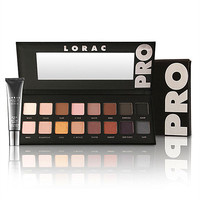 Makeup PRO Palette 16 Color Eyeshadow With Eye Primer Eye shadow Palette Band Makeup cosmetics
