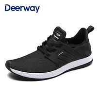 new arrival mens running shoes sneakers shoe for men cheap sports athletic shoes Hard Court Lightweight mesh