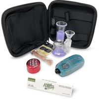 Well Equipped Smokers Pack