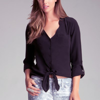 bebe mobile: Women's Clothing & Apparel, Dresses, Tops, Jeans, Shoes, Bags, and More