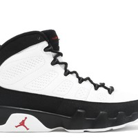 Best Deal Air Jordan 9 Retro OG Space Jam (2016)