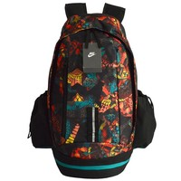 NIKE handbag & Bags fashion bags Sports backpack  001
