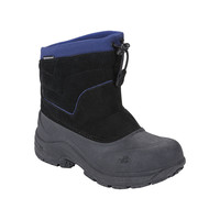 The North Face Powder-Hound Pull-On Boot - Boys'