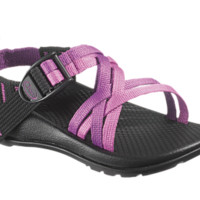 Mobile Site | Kids ZX/1 EcoTread™ Sandals - Purple - J180210 - Chaco Chaco