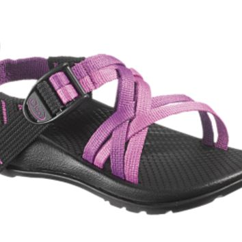 Mobile Site   Kids ZX/1 EcoTread™ Sandals - Purple - J180210 - Chaco Chaco