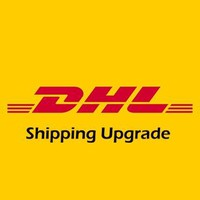 DHL Shipping Upgrade Fee (3-5 Business Days)