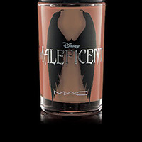 Maleficent Nail Lacquer | M·A·C Cosmetics | Official Site