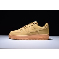 Originals Nike Air Force One 1 High Low LV8 \