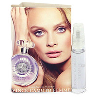 Vince Camuto Femme Vial (sample) By Vince Camuto