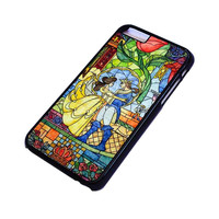 BEAUTY AND THE BEAST Disney iPhone 6 Case