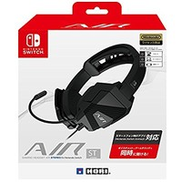 Gaming Headset AIR STEREO for Nintendo Switch