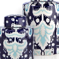 Sophie Canister | Canisters | Decorative Accessories | Home Accents | Decor | Z Gallerie