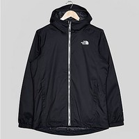 Quest Insulated Jacket