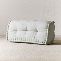 Reema Floor Back Cushion