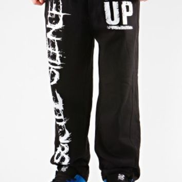 Suicide Silence - Wake Up - Sweat Pants