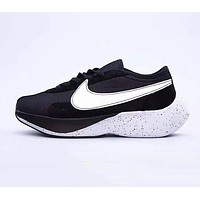 Nike Moon Racer Fashionable Men Breathable Sport Running Shoes Sneakers 4#