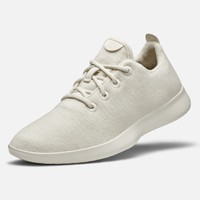 Women's Wool Runners