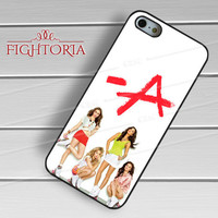 Pretty little liars tv serial movie -5dh for iPhone 4/4S/5/5S/5C/6/6+,samsung S3/S4/S5/S6 Regular/S6 Edge,samsung note 3/4