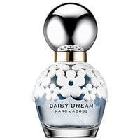 Daisy Dream - Marc Jacobs Fragrances | Sephora