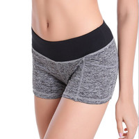 solid-colors-seamless-stretch-women-shorts-spandex-workout-basic-plain-tight BBL