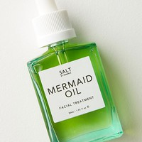 Salt by Hendrix Mermaid Oil