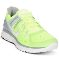 Nike Women's LunarEclipse+ 3 Sneakers from Finish Line
