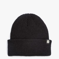 Ruger Beanie